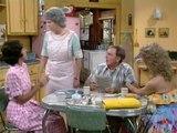 Mamas Family S03 E16 - Have it Mama's Way