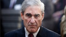 Trump Transition Team Claims Special Counsel Unlawfully Obtained Emails