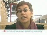 Négociations SNCF & RATP sous pression