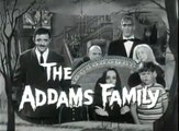 Los Locos Addams  2x5
