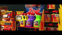 Cars 3 - Bande-annonce officielle-UPe4x4dhtIc