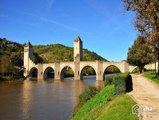 Visit Cahors Day 1