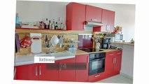 A vendre - Appartement - LES MUREAUX (78130) - 4 pièces - 78m²