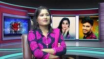 Aqsa Khan Telugu FUNNY DIALOGUES | Dhee 10 Contestant Aqsa Khan Interview | Anchor KC | IndionTvNews