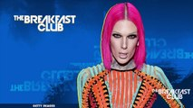 Kim Kardashian Sorry For Defending Jeffree Star's Hateful Racist Comments-pnCuD8R0CgY