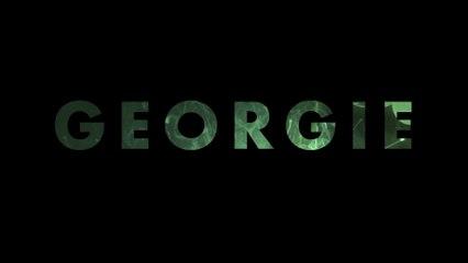 POWERS - Georgie