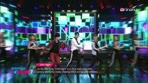 [Simply K-Pop] NRG(엔알지) _ 20th Night(20세기 나이트) _ Ep.293 _ 121517