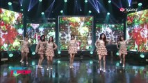 [Simply K-Pop] Lovelyz(러블리즈) _ Twinkle(종소리) _ Ep.293 _ 121517