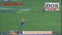 T10 cricket league 2017 match highlights ( Bengal Tigers VS Sri Lankan ) Sri Lankan 155 runs