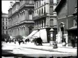 Place des Cordeliers à Lyon (1895)