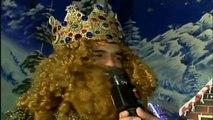 Sección imposible | Día de los Reyes Magos (Con Sammy y Miguel Luis); XHDRBZ Capitulo Completo