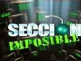 Sección imposible | Día del amor y la amistad (Con Sammy y Miguel Luis); XHDRBZ Capitulo Completo