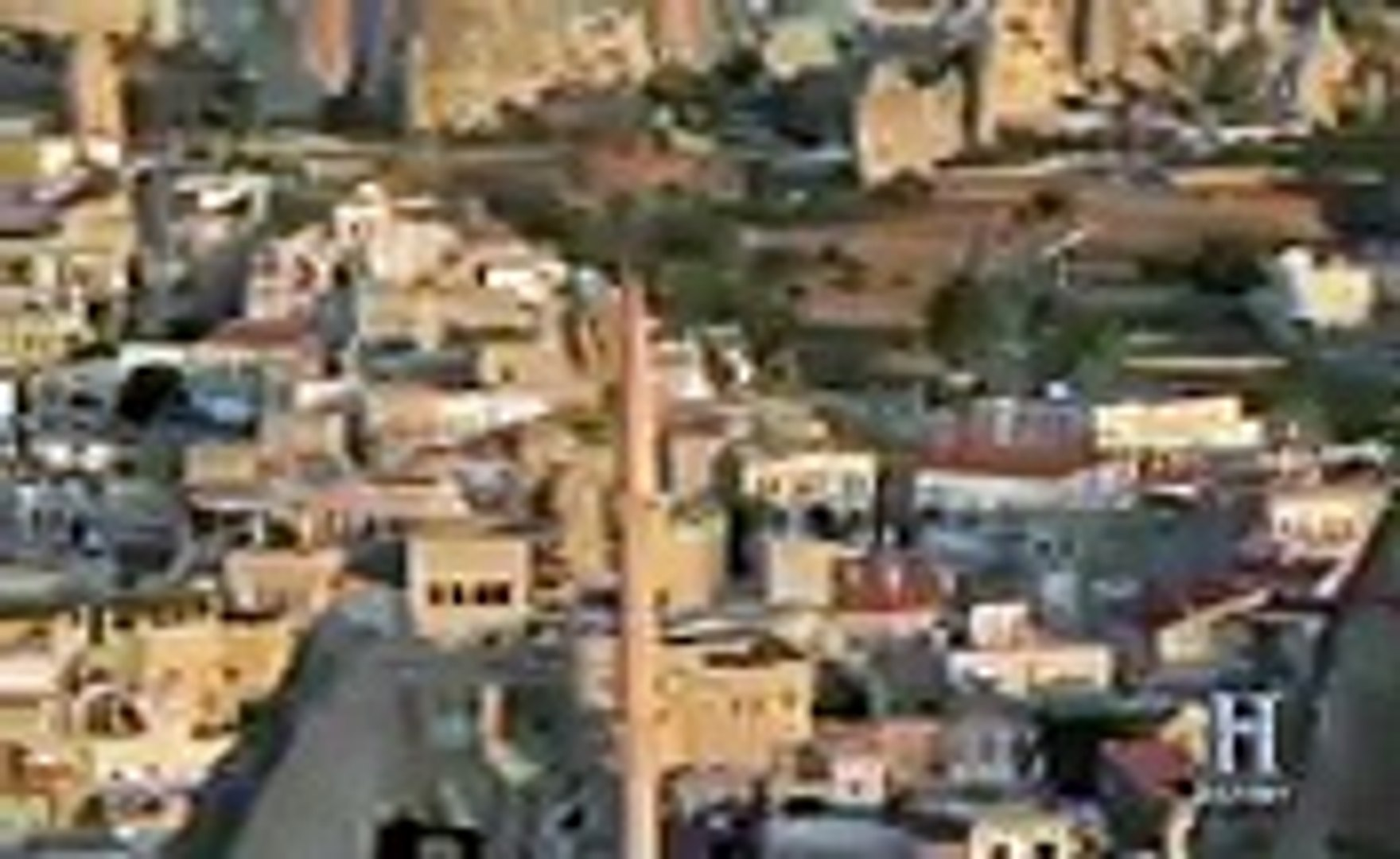 Ancient Aliens Season 12 Episode 16 Return to Gobekli Tepe (2017) Documentary Series by movie action