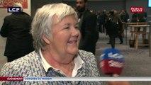 """Jacqueline Gourault : """"Je crois qu'il faut rassembler tous les européens"""""""