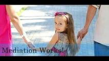 Santa Clara Divorce Mediation - Conflict Resolution Santa Clara - Parenting Plans Santa Clara