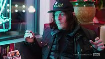 Ride With Norman Reedus S02E04 New Mexico White Sands