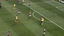 Blaise Matuidi Goal HD - Bologna 0-3 Juventus 17.12.2017