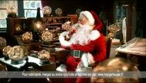 """""""Shake Up Christmas"""" Train (Coca-Cola Xmas Anthem Christmas / Noël Pub Tv Version 2010) HD - HQ - 16.9"""