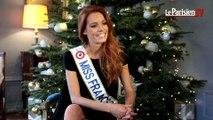 Miss France 2018 : «Je suis assez indépendante »
