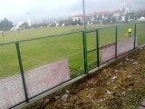 17 / 12 / 2017 - 14 :00 - Muğla - Düğerek Mahalle Stadyumu Düğerek Güneşspor - Yerkesik Spor Futbol karşılaşması .. Önem