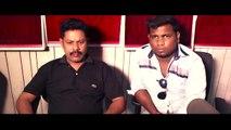 Tamil Gana Sillakki Song Gana Sudhakar Video Dailymotion