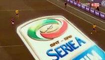 Blaise Matuidi  Goal HD - Bologna0-3Juventus 17.12.2017