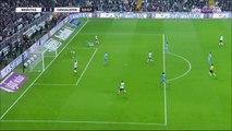 3-0 Ryan Babel Goal Turkey  Süper Lig - 17.12.2017 Besiktas JK 3-0 Osmanlispor FK