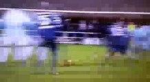 Luis Alberto Goal - Atalanta vs Lazio 3-3  17.12.2017 (HD)