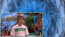 The Suite Life on Deck S03E22 Graduation on Deck