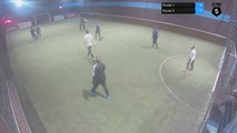Equipe 1 Vs Equipe 2 - 17/12/17 19:53 - Loisir Villette (LeFive) - Villette (LeFive) Soccer Park