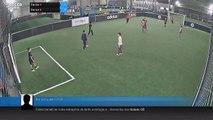 Equipe 1 Vs Equipe 2 - 17/12/17 15:36 - Loisir Bordeaux - Bordeaux Soccer Park