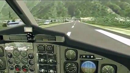 Free Airplane Games - Airplane Games Online - Airplane Simulator Games