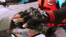 Little Big Shots Philippines - Dann _ 9-year-old Little Jetski Rider-pOjRaZDZtO0