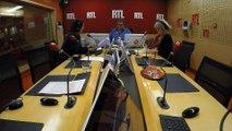 Le journal de 7h30 : jour de gloire pour les handballeuses françaises