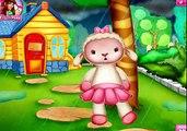 Halloween canzone scary cartoni animati per i bambini capretti