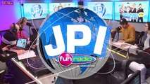 Interdiction des réseaux sociaux aux moins de 16ans - JPI 7h50