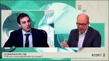 Magazine TV Ecofi #2 - Le Vrai/Faux de l'ISR