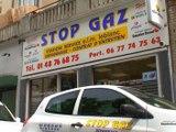 Stop Gaz - Chauffage par le gaz (installation dépannage) Fontenay sous Bois (94)