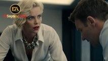 Gringo (Gringo: Se busca vivo o muerto) - Trailer VO (HD)