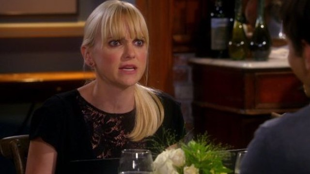 Mom Season 5 Episode 9 S5. Ep9 [[Online Stream]]