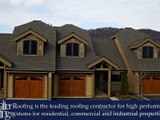 Roofers Bolingbrook IL Contractors