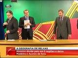 Ministros de Passos Coelho anunciam pomposamente o alargamento do desporto escolar ao 1º ciclo a nível nacional mas esquecem que Madeira e Açores são parte de Portugal