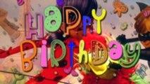 İyi ki Doğdun ALMİRA :) Komik Doğum günü Mesajı 1.VERSİYON, DOĞUMGÜNÜ VİDEOSU