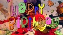 İyi ki Doğdun ANAR :) Komik Doğum günü Mesajı 1.VERSİYON, DOĞUMGÜNÜ VİDEOSU