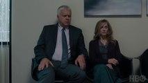 Here And Now - Tráiler de la nueva serie de HBO