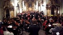 06-Mozart-Requiem-Recordare