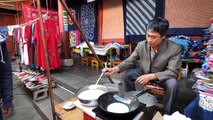 Chinese Food Tour in Yunnan - AMAZING STREET FOOD and Ethnic Feast! | Yunnan, China Day 1
