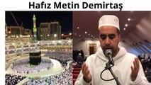 Kabe imamı Şeyh Mahir ve Kabe müezzini taklit. Kabede namaz. Hafız Metin Demirtaş. Kabede sabah namazi Seyh Mahir. Şeyh Mahir taklit. Surah Al Fatiha Sheikh Mahir Muayqali. Imitation Muazzin Makkah Sheikh Ali Mullah. Imitation Imam Makkah Masjid Al-Haram
