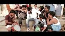 Tamil Gana / Atharu Utharu Maalu Song /Gana Michael