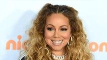 Mariah Carey to Receive PETA Award